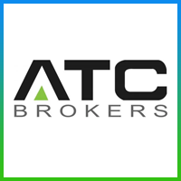 ATC Brokers Logo