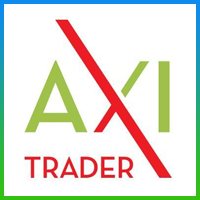 Forex Reviews- AxiTrader