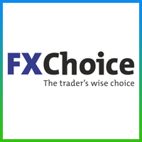 Review of FX Choice Limited - Learn Forex Education