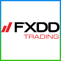 FXDD, ForexWare & IronFX Holding Company Preparing to Complete Transactions | Finance Magnates