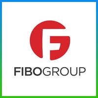 FIBO Group (Cyprus)