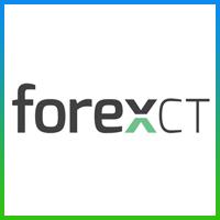 ForexCT Logo