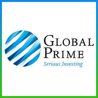Reviews on global prime forex