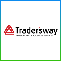 Trader's Way Review: What You Must Know - Learn Forex Education