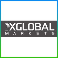 XGlobal Markets Loog