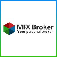 Forex Reviews - MFX Broker Review