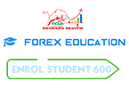 Forex Reviews - forex education