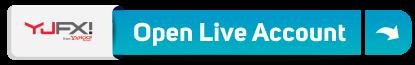 100-YJFX! live account