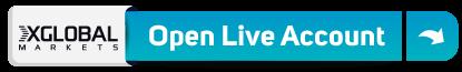 XGLOBAL live account