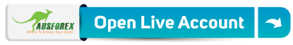 AUSFOREX live account