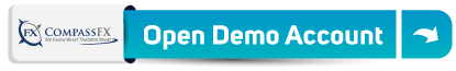 CompassFX demo account