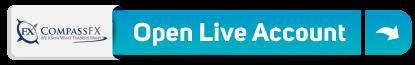 CompassFX live account