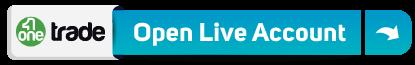 OneTrade live account