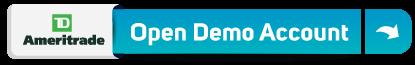 TD-Ameritrade demo account