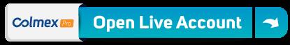 Colmex-Pro live account