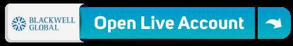 Blackwell-Global live account