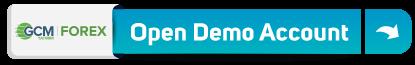 GCMForex demo account