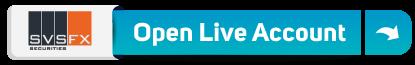 SVSFX live account