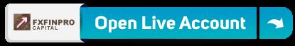 FXFINPRO live account