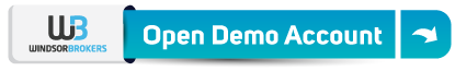 Windsor-Brokers demo account
