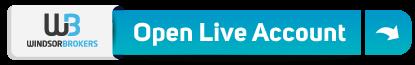 Windsor-Brokers live account