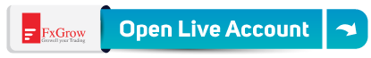 FxGrow live account