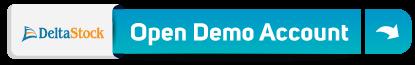 Delta-Stock demo account