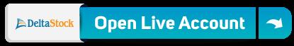 Delta-Stock live account