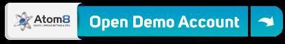 Atom8 demo account