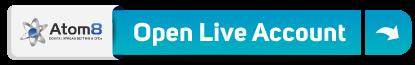 Atom8 live account