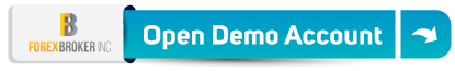 Forex-Broker-Inc demo account