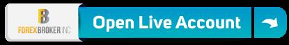 Forex-Broker-Inc live account