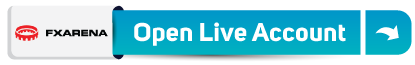 Arena-FX live account