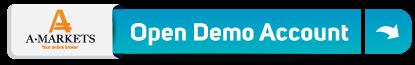 AMarkets Demo