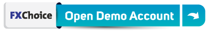 open demo account FX-Choice