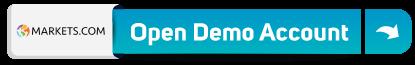 Open Markets demo account