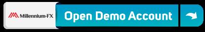 Millennium demo account