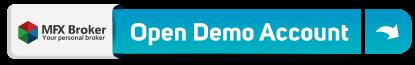 MFX-Broker demo account