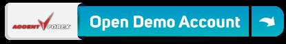 AccentForex demo account