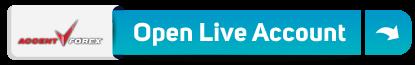 AccentForex live account