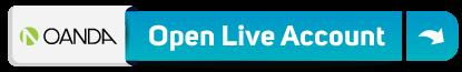 Oanda-Live