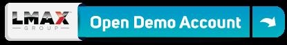 Lmax demo