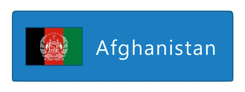 Afghanistan Forex Brokers List