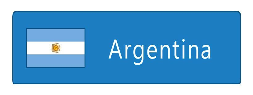 Argentina Forex Brokers List