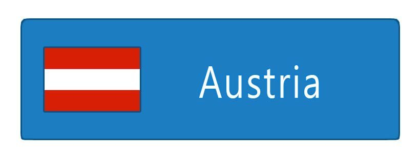 Austria Forex Brokers List