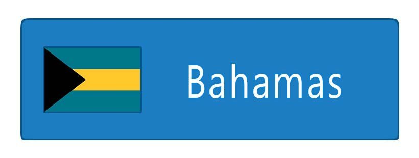 Bahamas Forex Brokers List