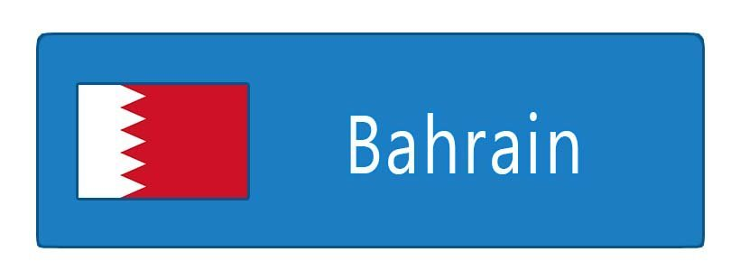 Bahrain Forex Brokers List
