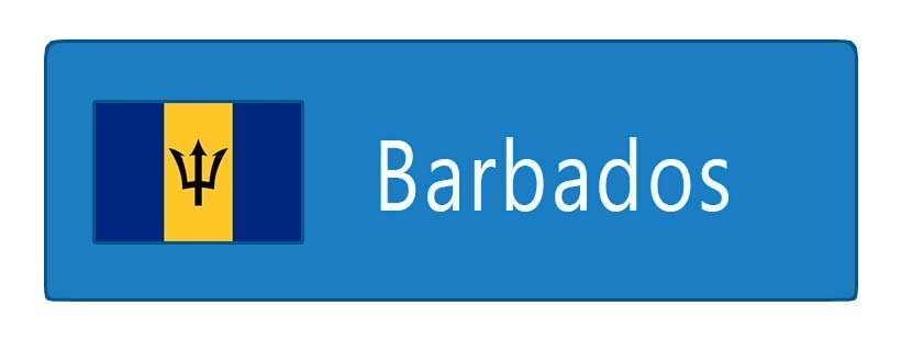 Barbados Forex Brokers List