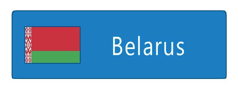 Belarus Forex Brokers List