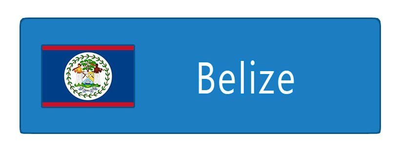 Belize Forex Brokers List